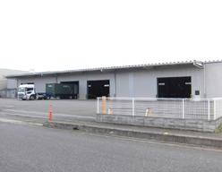 鶴ヶ島営業所